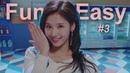 Fun Easy Kpop Dances My Favorites 3