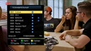 Обновление списка каналов / прошивка - спутниковый тюнер WINQUEST HD MICRO