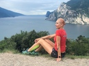 Елена Сланевская фото #39