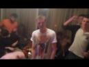 Almost six Алексеев Дмитрий – Mimic cut