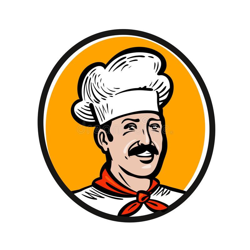 Афиша Улан-Удэ Конкурс Лучшее блюдо нашего города