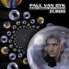 Paul Van Dyk альбом ZURDO