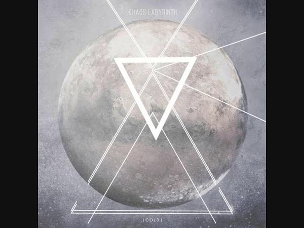 Khaos Labyrinth - Cold