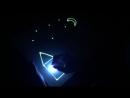 Волшебный планшет для рисования светом Magic Light Full А3 подарок чехол. Сделано в России
