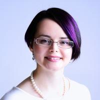 Аватар Елены Бараховой
