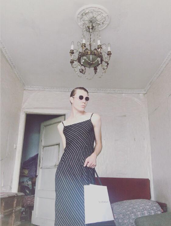 Артём Василенко | Минск