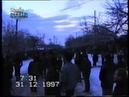 ARHIVA AND RUGINOASA IASI BTAIA DE DIMINEATA 1997