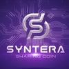 Syntera&Global новое поколение бизнеса!