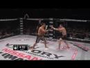 VFC 43 - Fight 11 - Travis Coyle vs Josh Neer