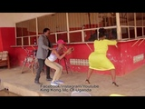 KING KONG MC OF UGANDA camera man territory New Ugandan Dance Comedy Video 2018 HD