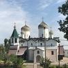 Храм св. апостола Филиппа в Великом Новгороде