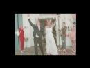 Свадебный ролик Николай и Наталия