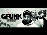 G-Funk Джи Фанк 2017 с переводом, HD
