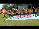 Я, ты, он, она Flash Dance 02 июня 2012 http___flashdance.ru