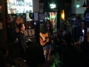 Bradley Tyler DeLair - Purple Haze (Jimmy Hendrix Cover)