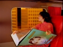 Björk / Bjork / Бьорк - Bachelorette (1997) реж. Мишель Гондри / Michel Gondry