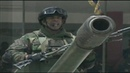 Presidente Maduro Indepenencia Venezuela Desfile Fuerza Armada Nacional Bolivariana FANB