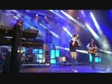 A-ha Hunting high and Low - (Live on SWR3 New Pop Festival # 2009)