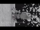Mat Weasel Dr Peacock - Kick It Hard (Official).mp4