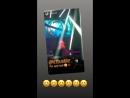 Mhustler_2018_09_22_11_32_44[1]