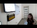 Милена Шумилова 1 класс обучается в АМАКids 2 месяца тема Просто 1 4 реение прмеров на скорости 0 9 секунд чтение стихотв