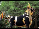 It's Unbelievable!! Royal Cremation Ceremony! Ubud, Bali.(Cremation Ceremony 2011)