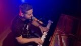 Apologize - OneRepublic &amp Timbaland (Boyce Avenue piano acoustic cover) on Spotify &amp Apple