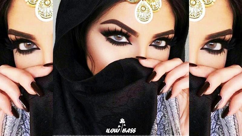 ❤ Arabic Remix 2019 | En Yeni | Super Ereb Mahnisi 2019 | Mustafa Atarer - Arabian 2019 ❤