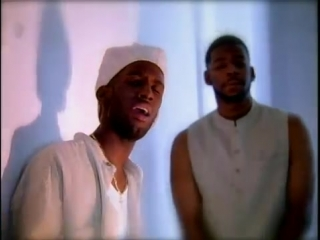 Boyz II Men - Ill Make Love To You