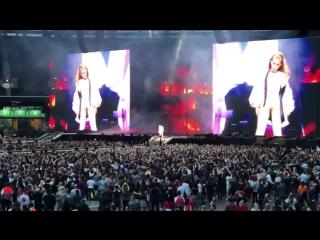 Otr mix 2 - live in london ii