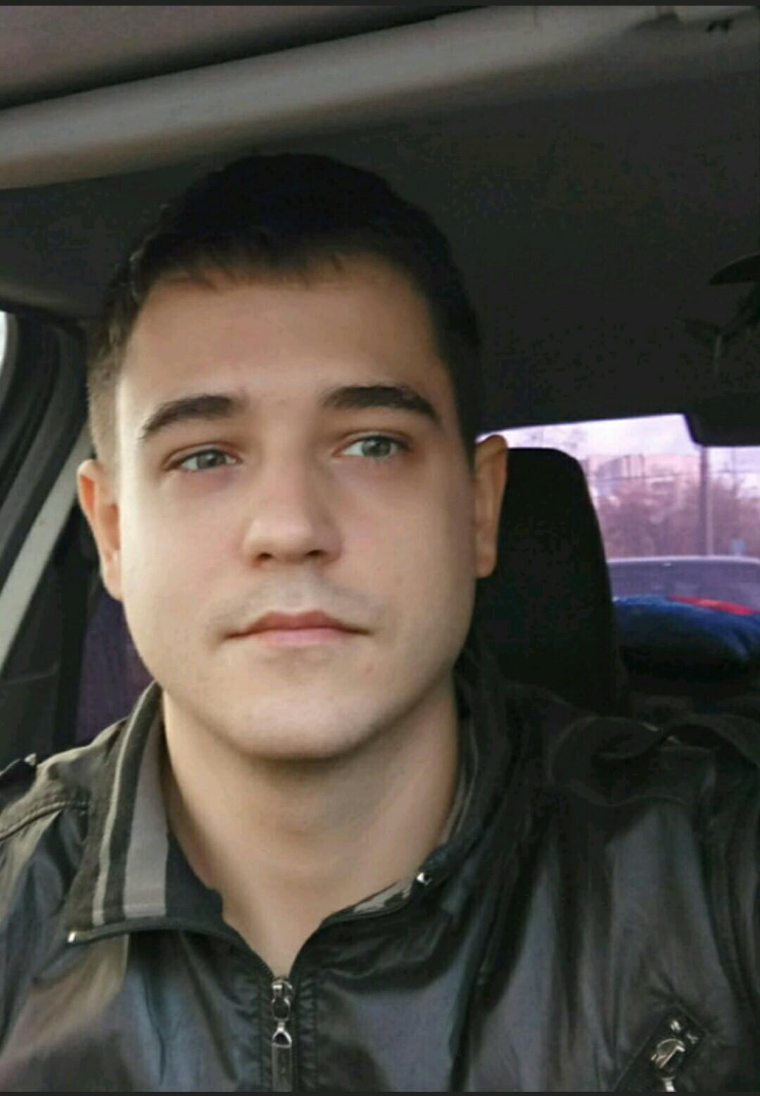 Evgeniy, 30, Ivanovo
