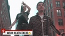 Chase The Money Jay Critch Talking Cash (WSHH Heatseekers - Official Music Video)
