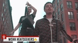 Chase The Money &amp Jay Critch