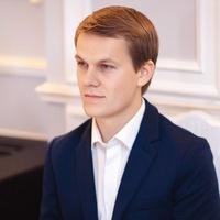 Аватар Стаса Комарова