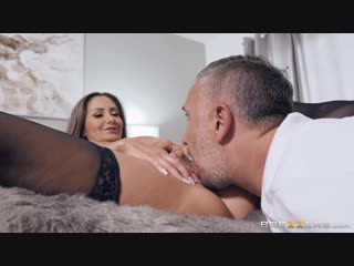 ava addams rent a pornstar the lonely bachelor