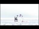Токийский гуль под музыку
