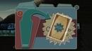 Fallout shelter 3 серия