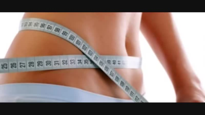 Программа для снижения веса. Нельзя использовать беременным, лицам до 16 лет и людям с кардиостимулятором!