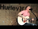 Suedehead - I Believe In Love Hurley Acoustic Sessions