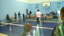 Турнир по боксу открытое первенство.(2)