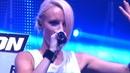 Emma Hewitt live @ Trancemission SPb 01.11.2013 (5) (sorry for AutoFocus)