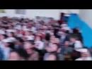 Начало День города Сатпаев
