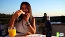 PICUALIA y PICUALIA Premium: La combinación perfecta