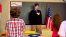 The Whitest Kids U' Know Pledge of Allegiance