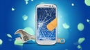 Замена Стекла Samsung A7 A720 2017год на OCA пленку Ремонт Самсунг А7