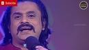 Bhorosha Kori Ei Bhobo Kandari | Folk Song | Pinto Ghosh | Bengali New Song | Projapoti Music