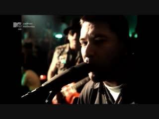 Santana - Put Your Lights On (Video Version) ft. Everlast
