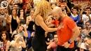 ТЫ .моё .СЧАСТЬЕ Танцуют Жорж Атака и Таня Ла Алемана