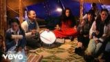 Chambao - Dibujo En El Aire ((Video Directo))