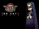 Skullgirls 2nd Encore - Double - Japanese Voices